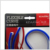 Kearing brand flexible curve ruler, Flexible Garment Ruler with 9mm wide/6mm thick Durable Free Style # KF-40