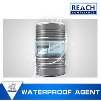 WB5013 jetereting building and concrete stop leaking water instantly and good weather resistance function