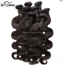 Bulk Stock Cheap Best Selling High Quality 8A Malaysian Hair Wet And Wavy