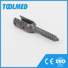 2017 hot style screws orthopedic bone implant plate medical device With Factory Wholesale Price