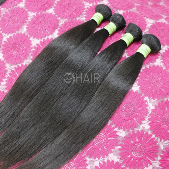 Wholesale Brazilian Highlighted Hair Online Buy Best Brazilian