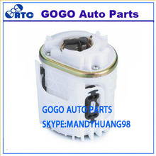 High quality Auto electric fuel pump 1H919651N ForFORD GALAXY VW PASSAT 2.0L SEAT IBIZA II