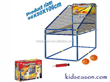 KIDSEASON FUNNY KIDS TOYS INDOOR BASKETBALL