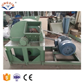 2018 hot sale quality 400kg wood crusher machine for agriculture
