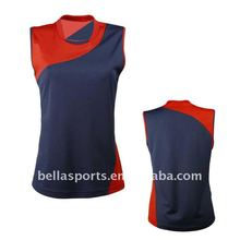 2012 new arrival mens fashion cool custom design arm sleeves basketball wear/uniform/jersey basketball shooting shirt(1L446)