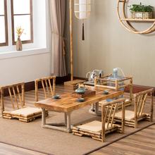 Bambus Zimmer Anbieter Bereitstellung Qualitativ Hochwertiger
