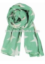 Best-Selling Modern Scarf Shawl