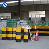 China factory price rubber speed bump