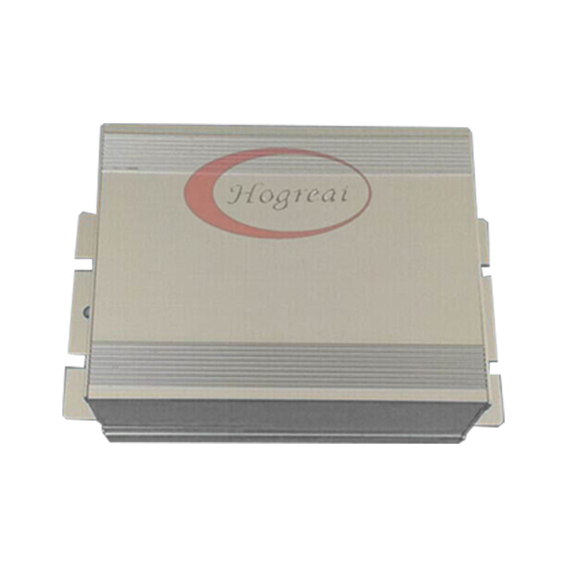 New Product Aluminum extrusion heat sink enclosure with A Discount