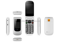 dual sim gsm easy used phones for sale in china
