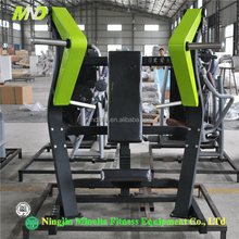 Commercial Fitness Equip Pure Strength Chest Press Machine