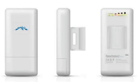 ubiquiti nano station loco2 (old version)