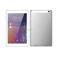 MT8321 Quad core 1280*800 IPS 1g+8g gps 3G 10.1 inch android 5.1 smart tablet pc