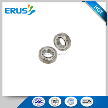 Compatible with CANON iR550 iR600 GP605 Lower Roller Bearing XG9-0018-000