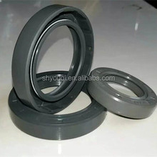 National oil seal cross reference Rubber TC NBR Oil Seals Mechanical Oil sealing Ring