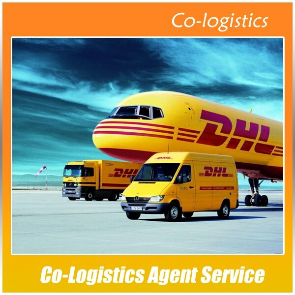 fast express courier service from china to uk -allen(skype:colsales09)