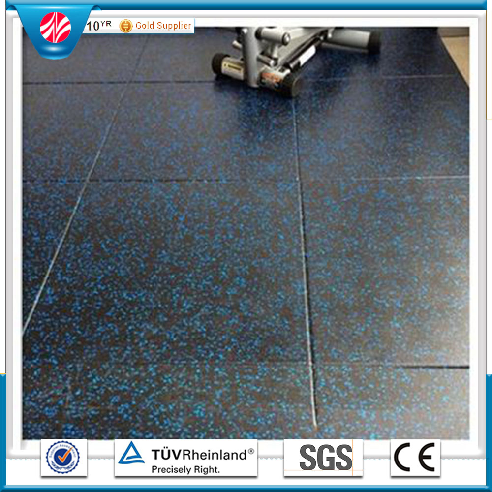 Office flooring tiles