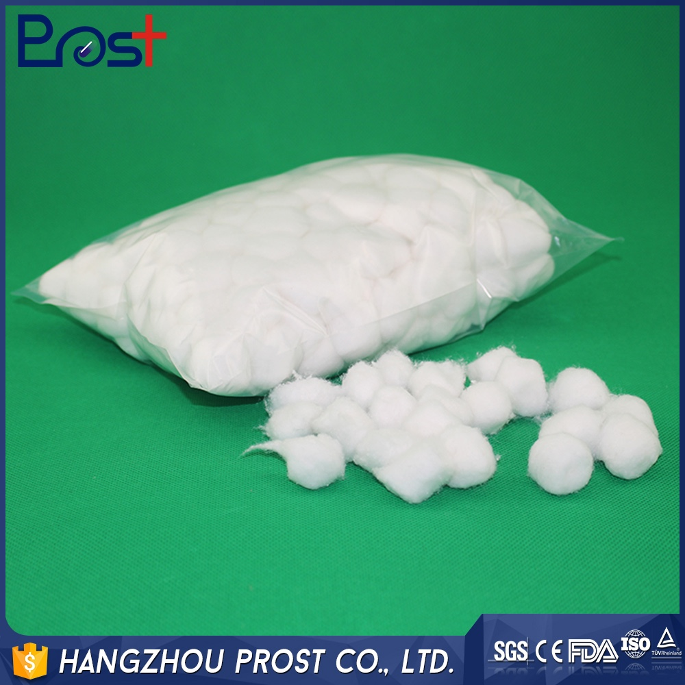 Factory Supplier Cotton Operation Towels with low price