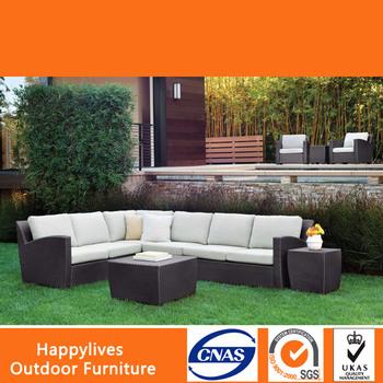 Mt2942 Hotsale Garden Furniture Sale Garden Furniture