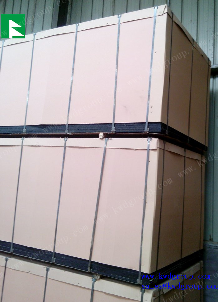 furniture /construction plywood/film faced Hardwood / commercial plywood