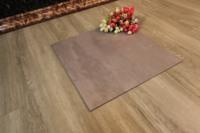 online shopping antiskid vinyl sheet for chile