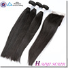 Very Thick Bottom! Alibaba China Supplier Large Stock Hair Factory Wholesale 100% Unprocessed Virgin Brazilian Hair In Dubai