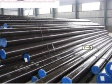 310S st.st bar price lowest from Jawaysteel Corporation