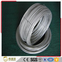 Excellent electric performance enamelled nichrome wire resistance