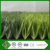 Soccer Football Synthetic Turf Artificial Grass