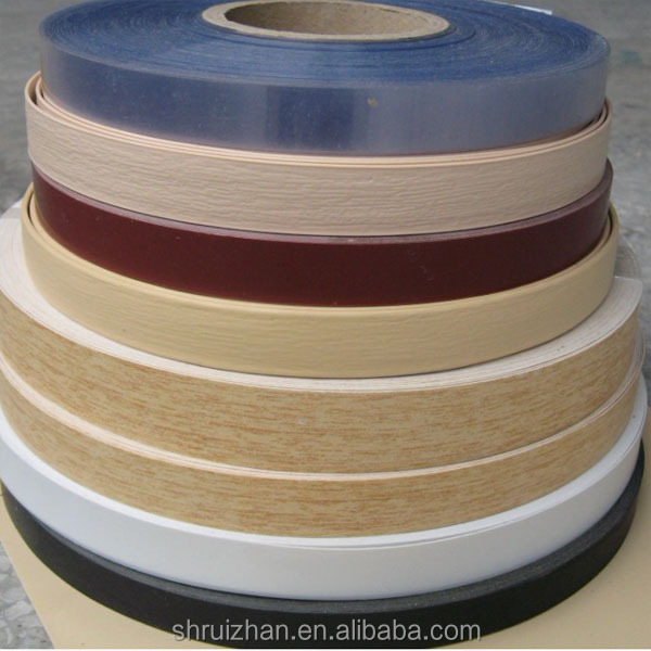 OEM Rubber Edge Protection Strip, Custom Made Coffee Tables