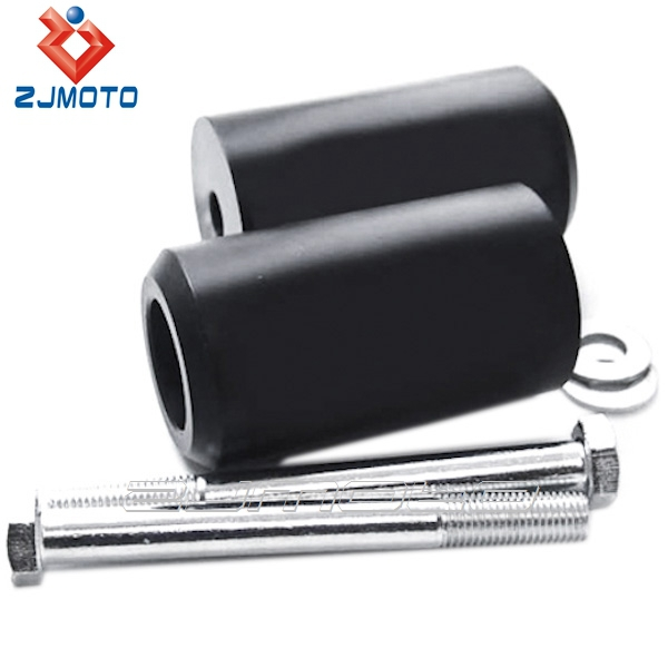 High quality motorcycle frame sliders for 1991-1998 CBR 600 F2 / F3