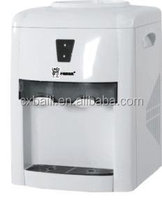 table top desk top hot & cold water dispenser