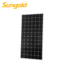 Factory supply hcpv solar panel set price germany