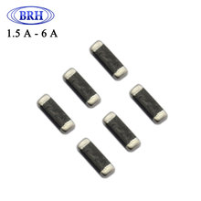 Wholesale 1806 series passive component multilayer chip bead
