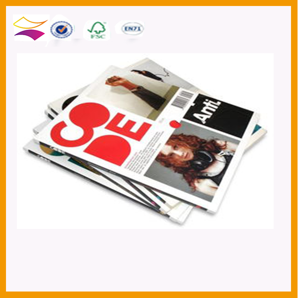 2015 best china magazine printer cheap magazine printing for Order cheap prints online