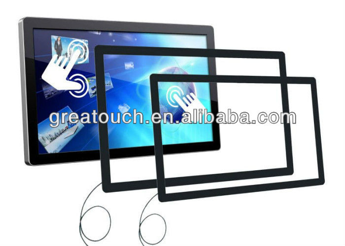 pl866009-surface_light_wave_70inch_multi_touch_screen_overlay_touch_overlay_touch_frame_ht_slw_ts70.jpg