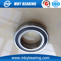 Easy To Use MBY Brands Thrust large size angular contact ball bearings
