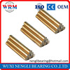 WRM Brand Name Best Price Brass Rod Copper on Sale