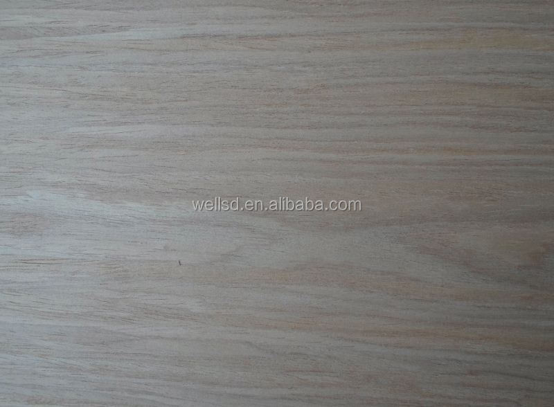linyi factory 0.30mm engineered face veneer sheet/plywood manufacturers in kerala