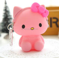 Girls hello kitty coin purse hello kitty wallets and purses