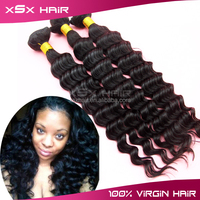 Alibaba gold supplier VIP hair factory supply raw unprocessed virgin indian hair wholesale price