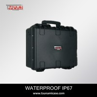 No.443419 laptop protective hard cases,equipment carrying case plastic watertight case