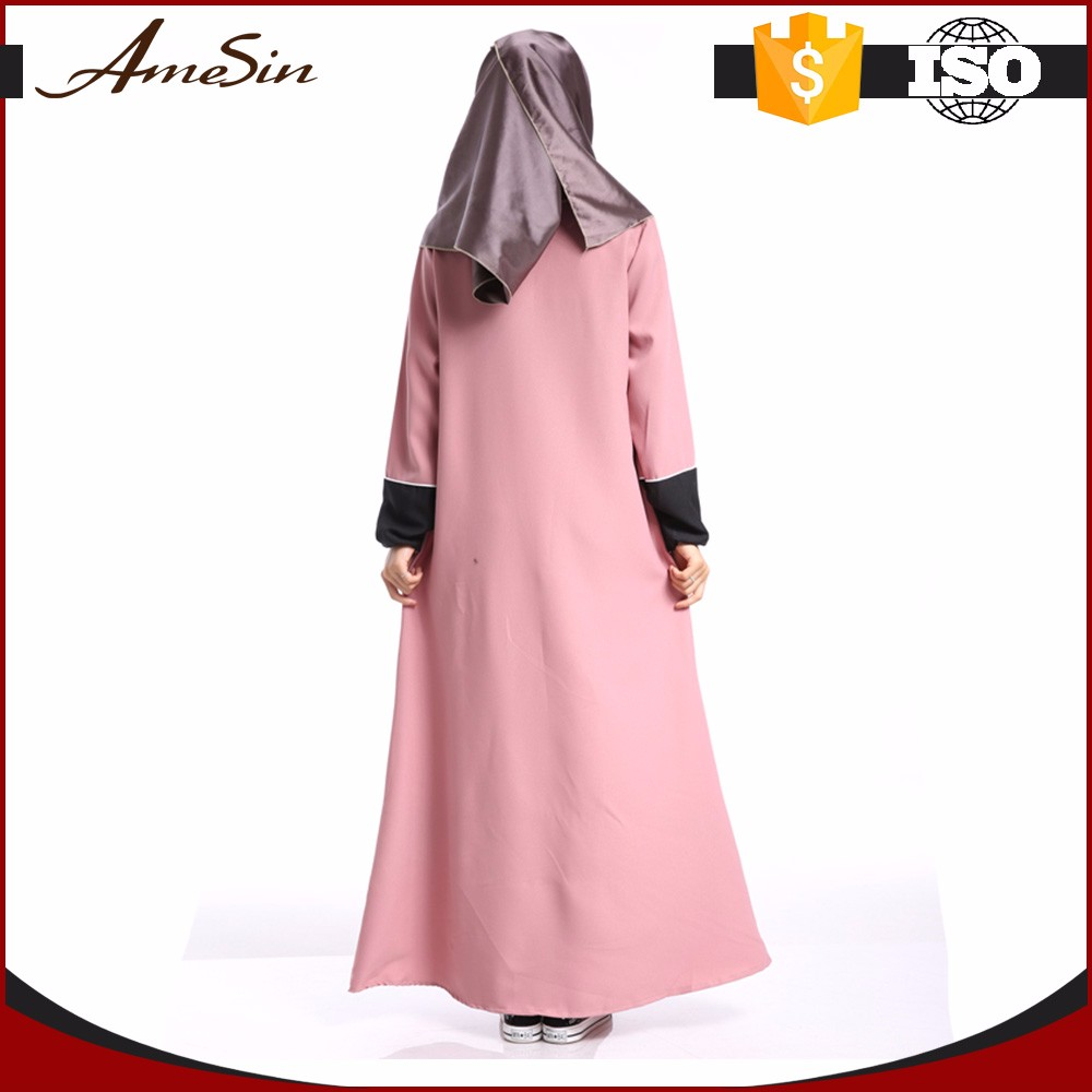 AMESIN china wholesale websites dubai fashion abaya