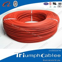 low voltage 30V UL3302 26awg gauge xlpe fire resistant cable price