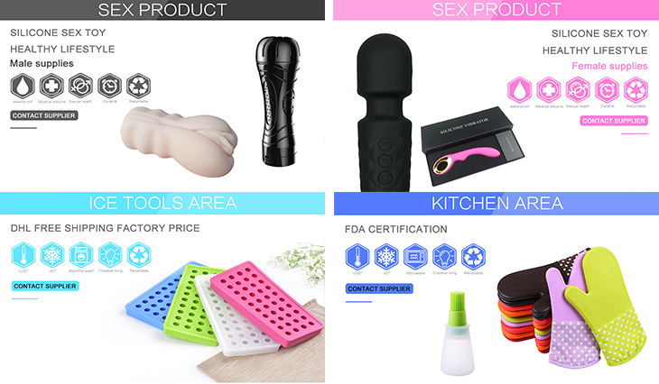 Brand new sex toy girl janpan av massager best g-spot vibrator quality