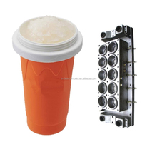 Factory Direct Sales Quality Assurance Ice Cream Cup Mould