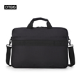 Backpack manufacture leather all colors waterproof laptop bag