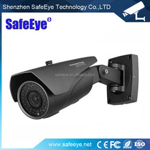 Alibaba Best Selling 2.8-12mm Lens onvif waterproof ir HD 1080P P2P outdoor IP bullet Camera