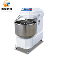 ST-210 Industrial flour blender