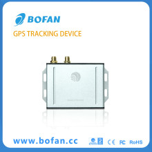 Car Tracker GSM/GPRS/GPS Tracking Device PT510